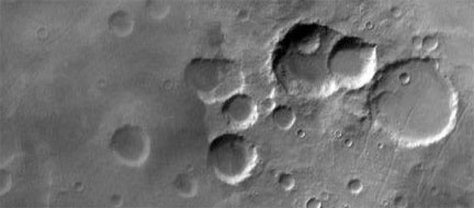 0323-Google_Mars.jpg