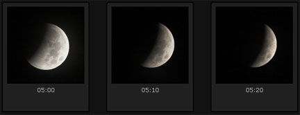 0306-Lunar_Eclipse.jpg