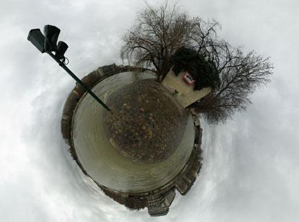 0226-little-planet-2.jpg