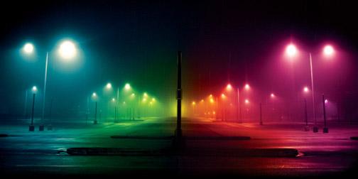 Feb07-lights.jpg