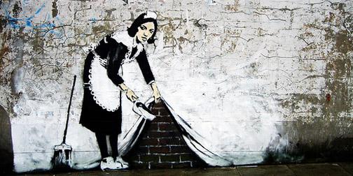 Jan07-Banksey.jpg