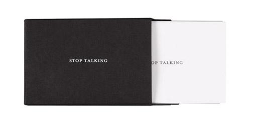 Jan07-stoptalking.jpg