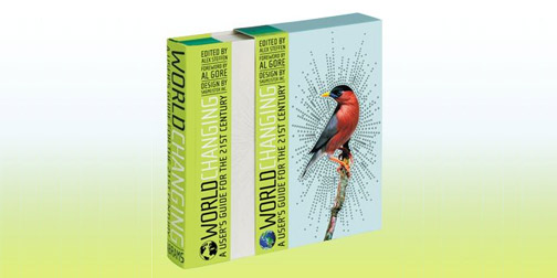 oct06-worldchaning.jpg