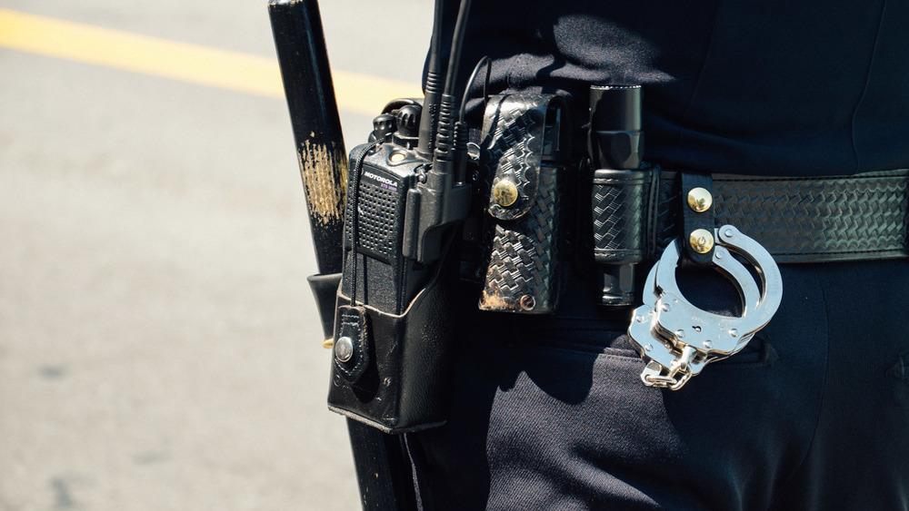 Cuffs