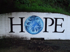 earth-hope.jpg