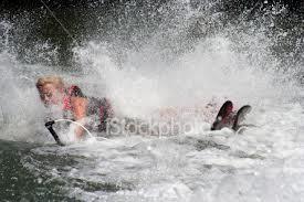 water skii.jpg