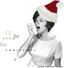 sickchristmas.jpg