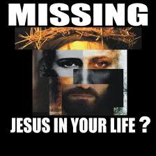 missing jesus.jpg