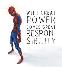 great power.jpg