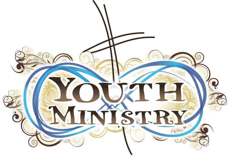 Youth Ministry-blue.jpg