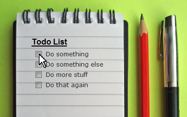 To-Do-List.png