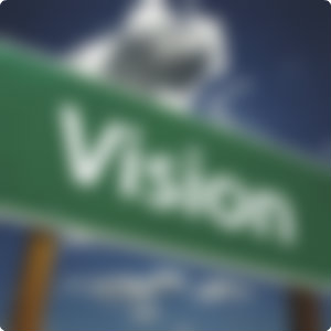 Blurry Vision Sign.jpg