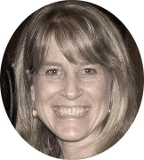 Sherry Engel