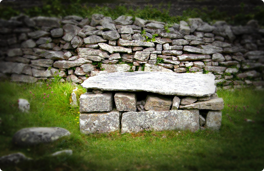 Stone Altar.jpg
