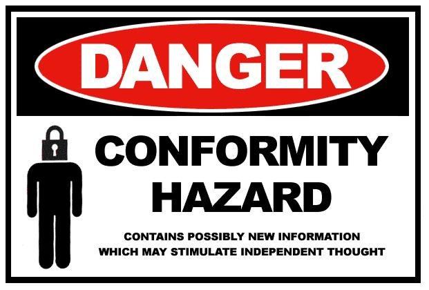 conformity_sign.jpg