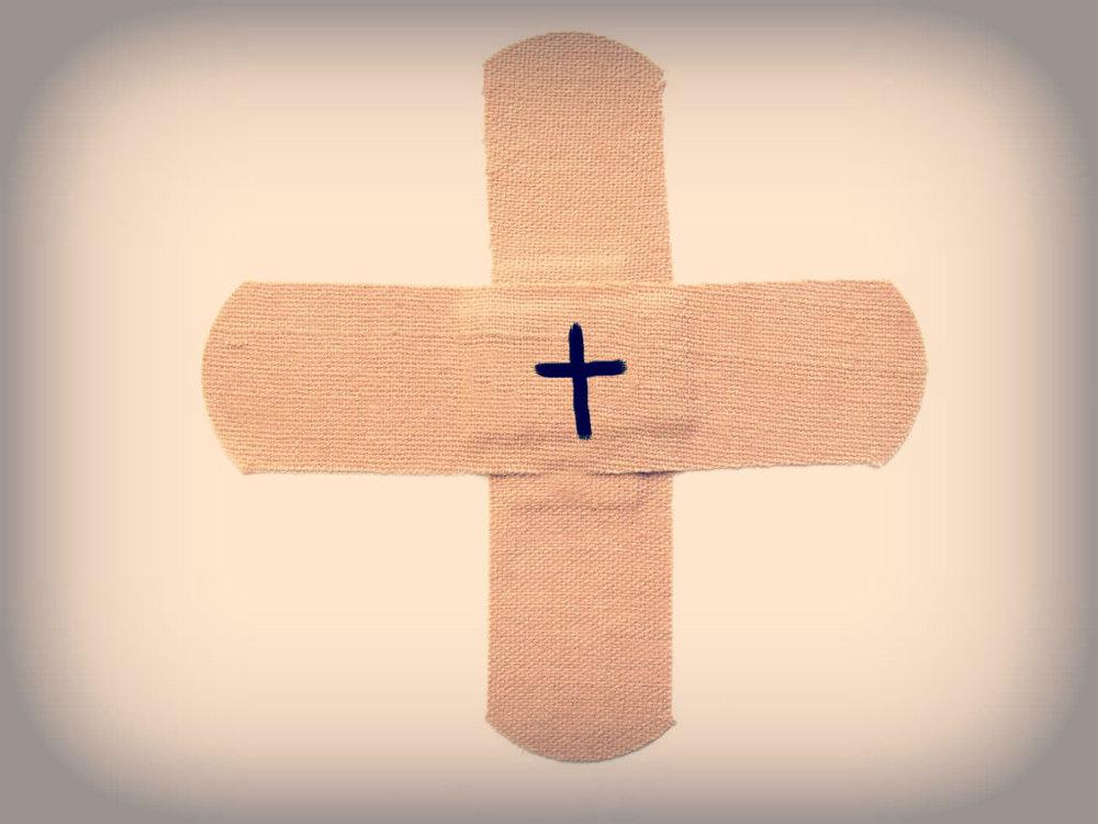 band-aid-cross2-1024x768.jpg
