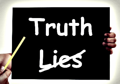 Truth vs Lies.jpg