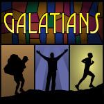 Galatians - 150x150.jpg