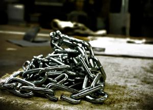 Freedom Chain.jpg