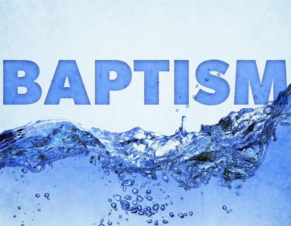 baptism-slide.jpg