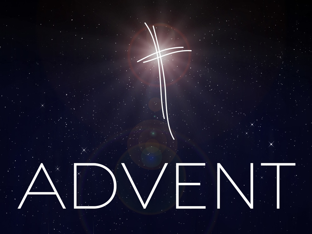 advent (large).jpg
