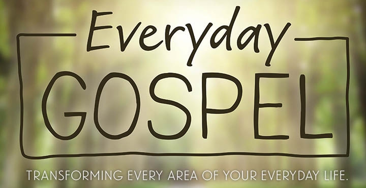 Everyday Gospel 720x540 w: tag.jpg