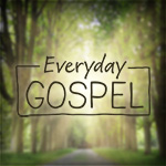 Everyday Gospel 150x150.jpg