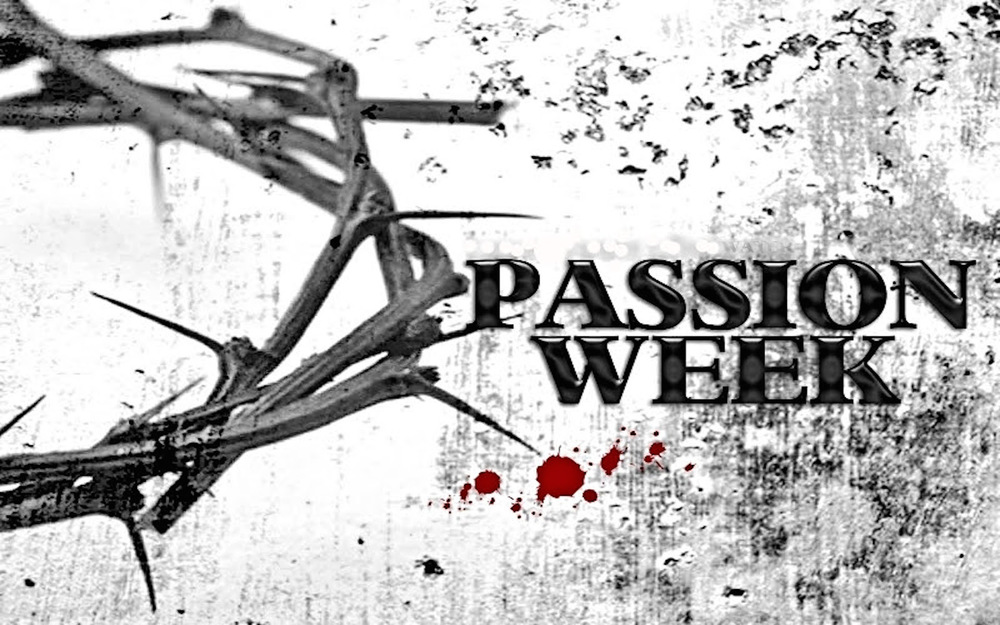 Passion Week 1920x1200.jpeg