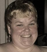 Nancy Vasquez