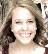 Jessica Noblett