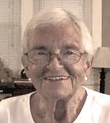 Norma Stockton