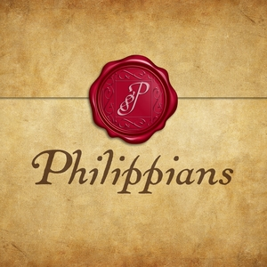 Philippians+(huge).jpg