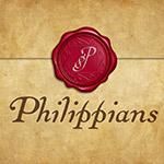 Philippianslogo.jpeg