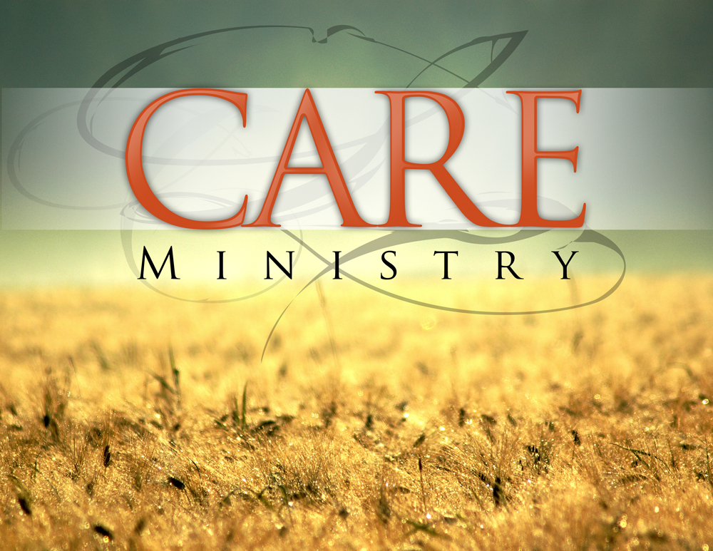 Care+Ministry.jpg