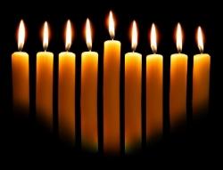 hanukkah_candles_sm.jpg