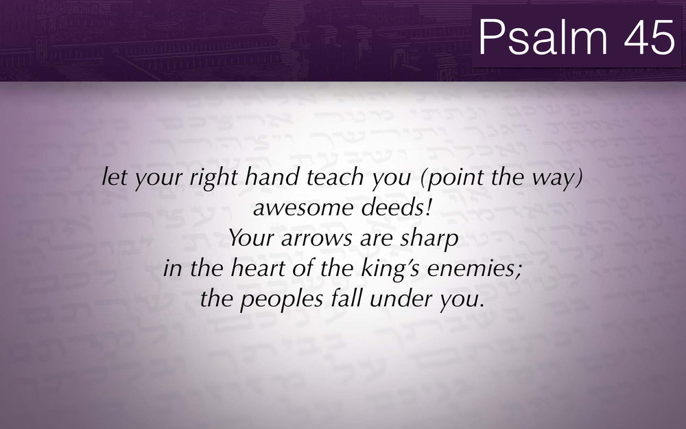 Psalm 45 slideshow.017.jpeg