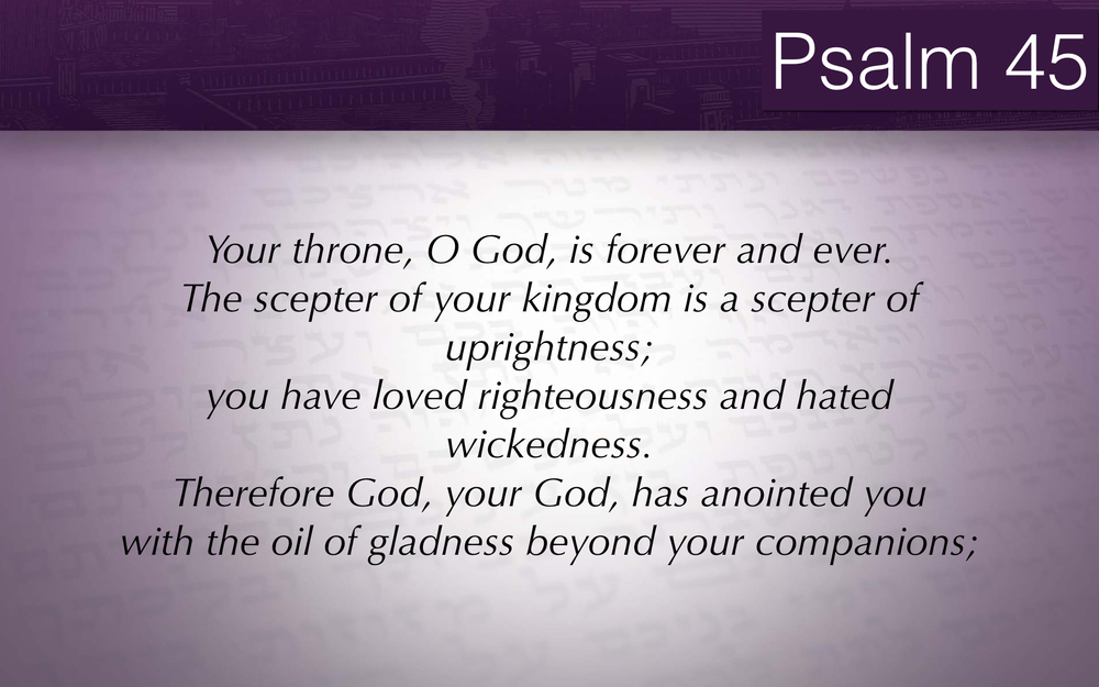 Psalm 45 slideshow.018.jpeg