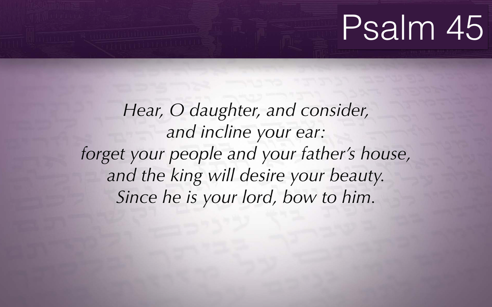 Psalm 45 slideshow.020.jpeg