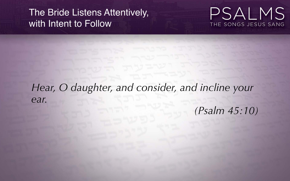 Psalm 45 slideshow.036.jpeg
