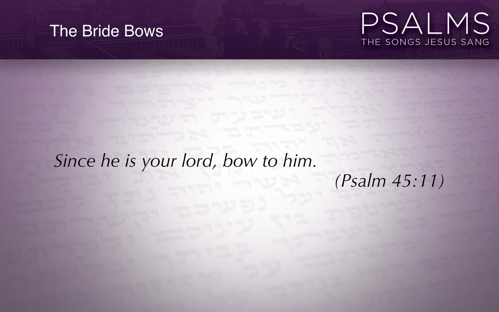 Psalm 45 slideshow.038.jpeg