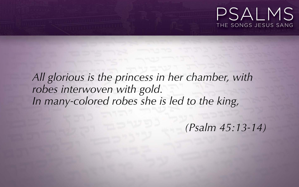 Psalm 45 slideshow.039.jpeg