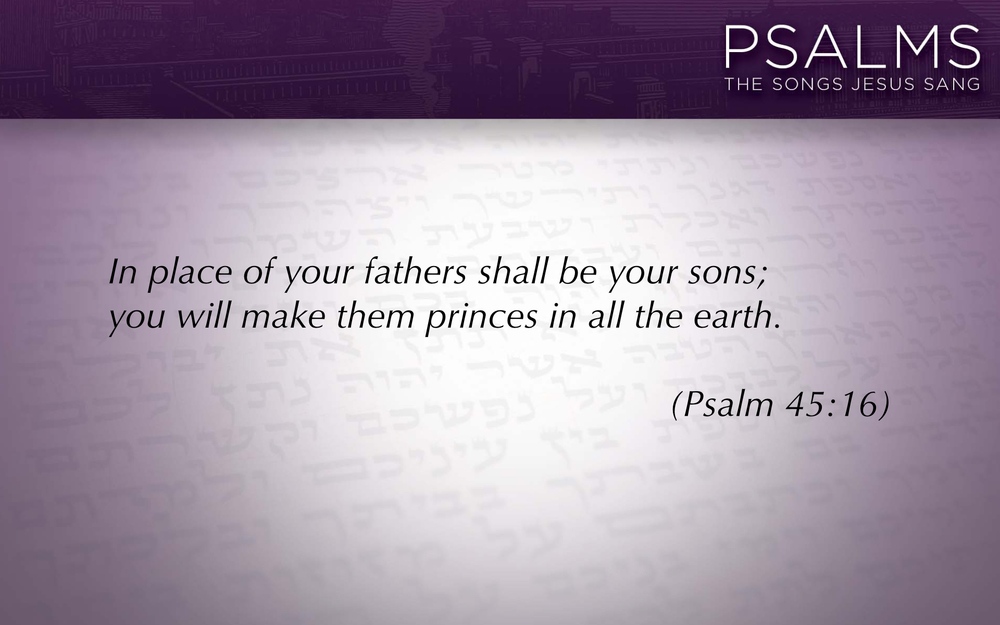 Psalm 45 slideshow.040.jpeg
