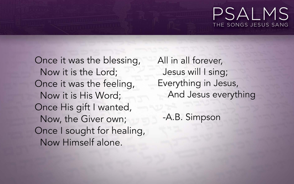 Psalm 45 slideshow.053.jpeg
