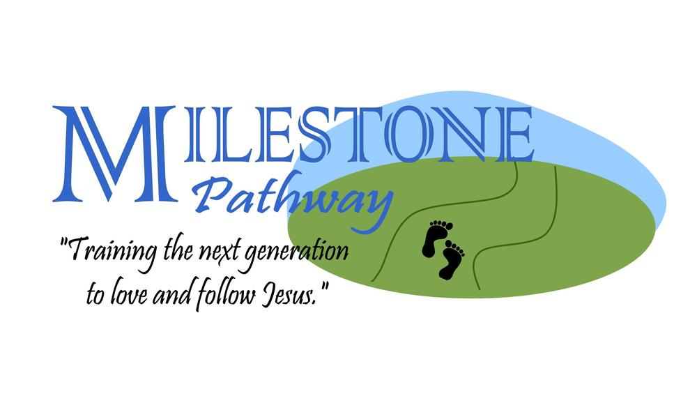 milestone+pathway+logo4.jpg