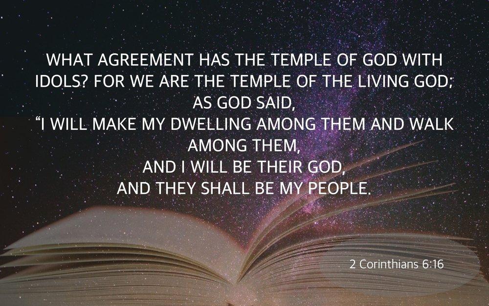 Knowing God Experiencing Gods Presence Living Faith Alliance Church