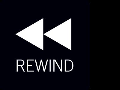 rewind-vierkant.png