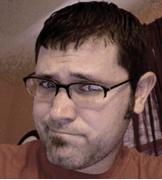 Jeff Hyson.png