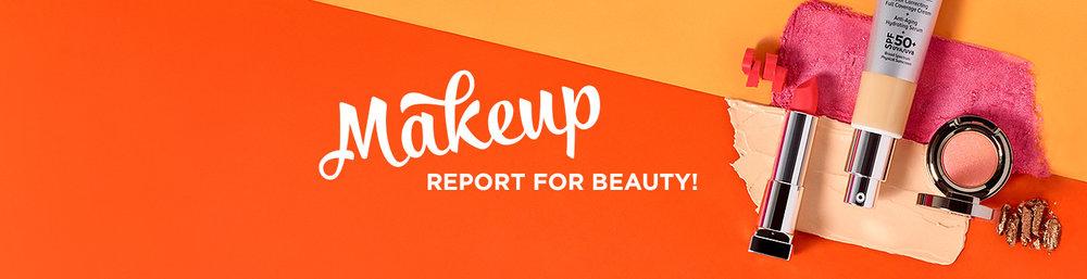 makeup_wk1717.jpg
