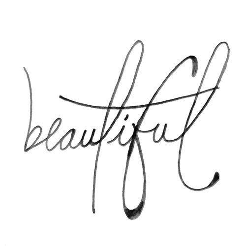 48ddc3551e85ef9fe742db583a1bd53e--you-are-beautiful-beautiful-lips.jpg