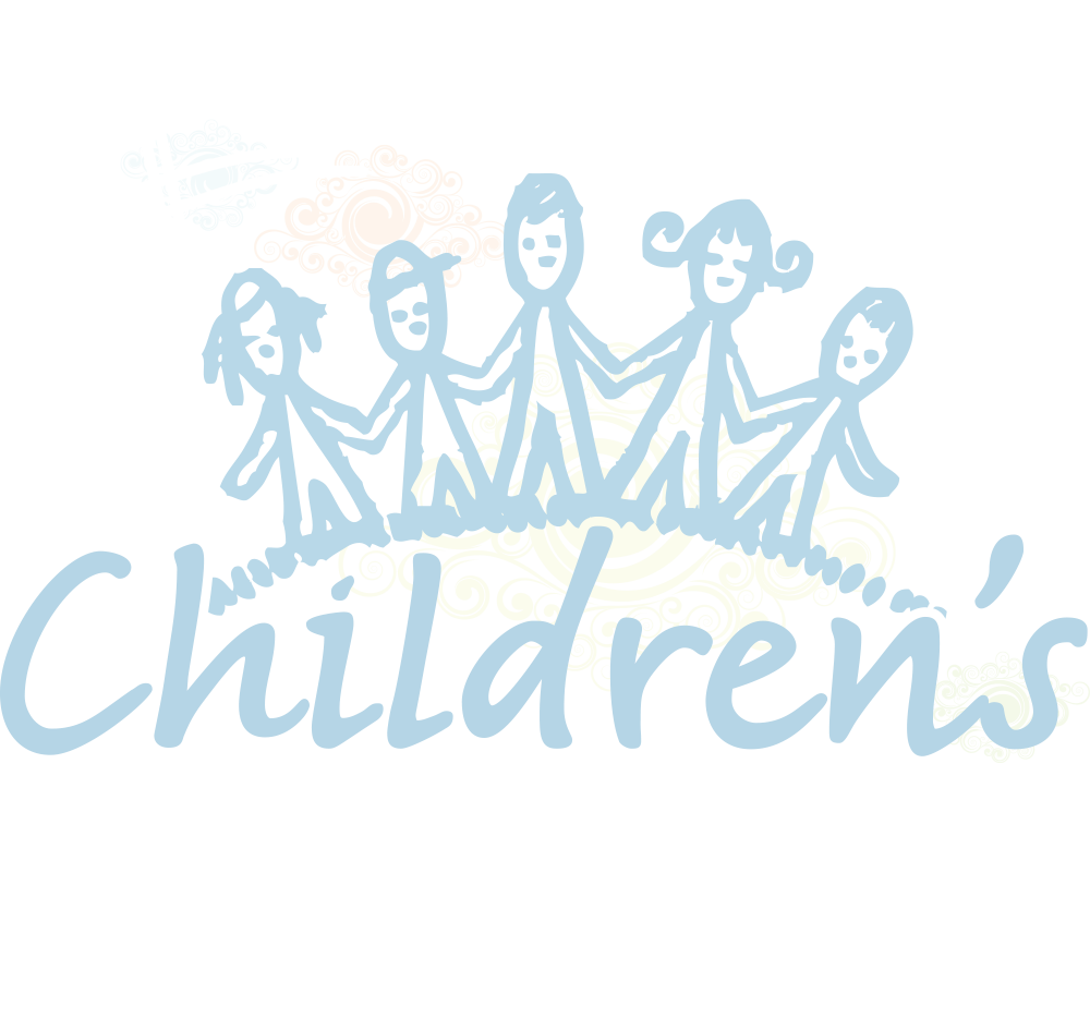 Children's Ministry (reverse).png